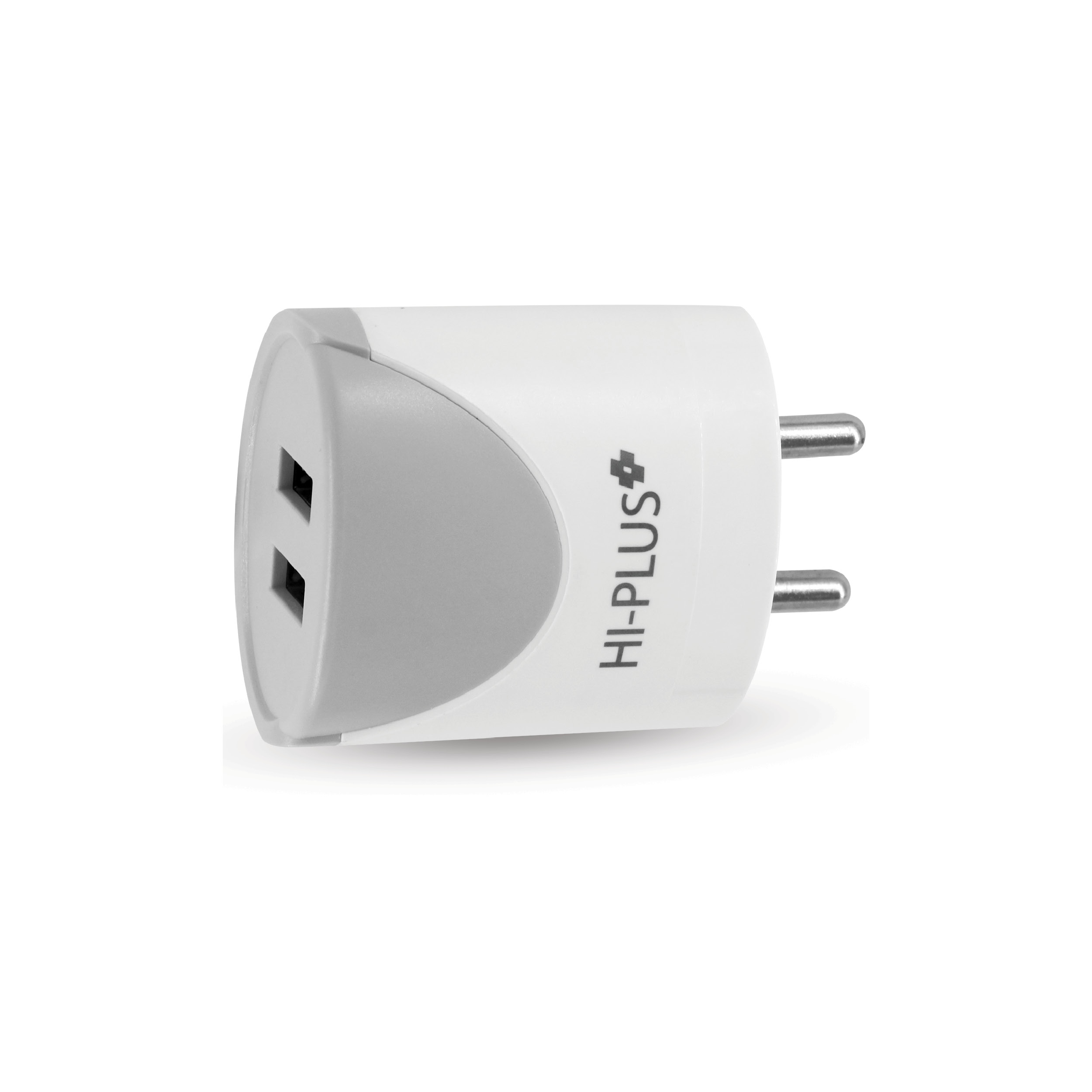 Fast USB Charger Adapter with USB Cable