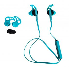 H-5 BT BLUETOOTH HEADSET