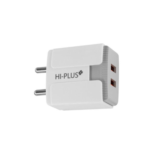 charger adapter for mobile