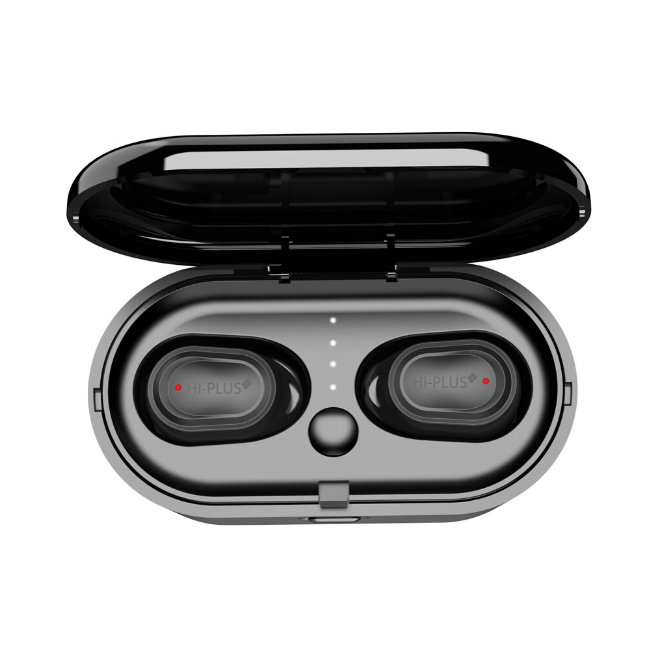 AIR 2 Wireless Earbuds with Mic
