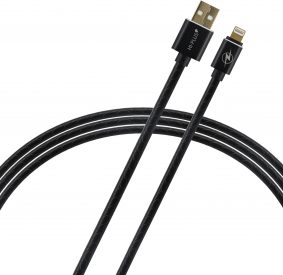 HI-PLUS STARRY-3 High Speed Data Cable for iPhone