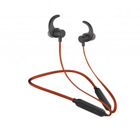 HiPlus Razer Neckband Earphone