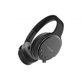 HiPlus Tempo Wireless Headphone